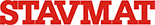 Stavební firma SAPIKO - STAVMAT
