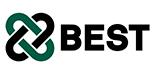 Stavební firma SAPIKO - BEST