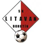 Stavební firma SAPIKO - LITAVAN