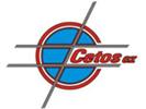 Stavební firma SAPIKO - CETOS